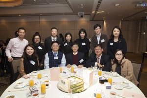140217_CLP Spring Luncheon (134)
