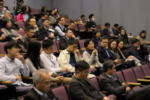 audience 1_small size